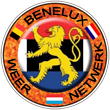 Benelux Weather Net